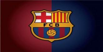 Barcelona'da Büyük Şok !