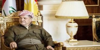 'Bağımsızlık Kürtlerin Hakkı'
