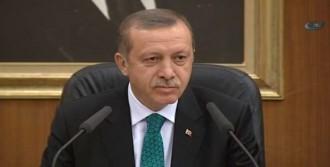 Başbakan'dan 'İdris Bal' Açıklaması