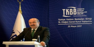 Canikli 'Özgür Bir Türkiye İle Ohal Bir Çelişki Değil'