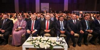 Yıldırım: 2023 E-Ticaret Hedefi 350 Milyar Lira