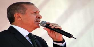 Başbakan'dan Kadir Topbaş'a Övgü