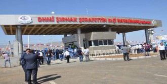 Başbakan'ı BDP'li  Heyeti  Karşılayacak