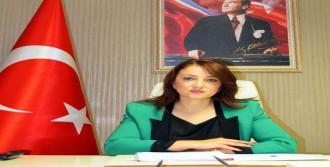 Atasoy, Kıbrıs Sorunuyla İlgili Konuştu