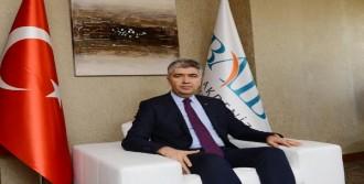 Batı Akdeniz İhracatı 117 Milyon Dolar