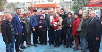 Baykal: Gazi Meclis, Yetim Meclis Olacak