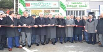 Bayraktar'dan Çiftçiler İçin Öneri