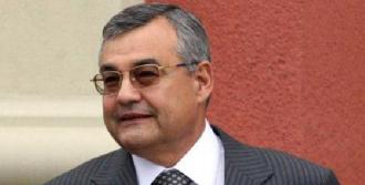 Kazak Milyarder Bodrum'da