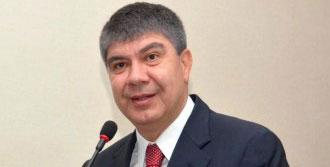 'Kılıçdaroğlu Manavgat'a Gitmek Yerine Düğündeydi'