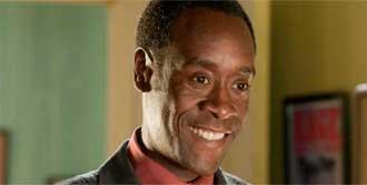 Don Cheadle, Miles Davis'i Canlandıracak