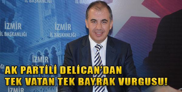 AK Parti'den Cumhuriyet Konseri