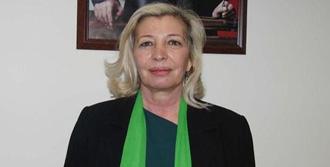 AK Parti'ye İzmir'de Kazanma Rehberi