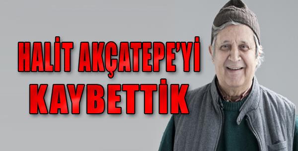 Türkiye En Değerli Sanatçılarından Birini Yitirdi