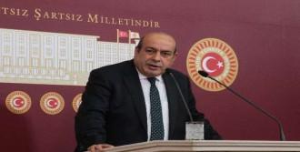 BDP 'ÖYM' Kararını Açıkladı