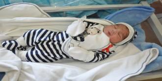 Bebek Hayalleri 18 Yıl Sonra Gerçek Oldu