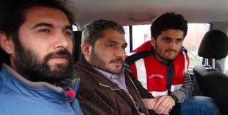 Bebek Yüzlü Katil' Adana F Tipi Cezaevi'ne Gönderildi