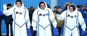 Japon Astronottan Özür
