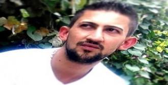 Berber Cinayeti Sanığına 31 Yıl 5 Ay Hapis