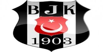 Beşiktaş'tan 'Fırça' Haberine Yalanlama