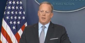 Beyaz Saray: Kuzey Kore'yle Görüşebiliriz