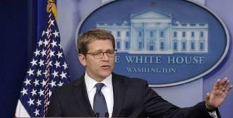 'Suriye'ye Operasyon' Açıklaması