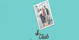 'Beymen Club Stil Günleri' Başlıyor