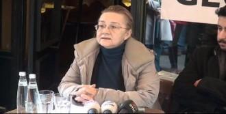 Beyoğlu Kent Savunması'ndan Esnafa Destek