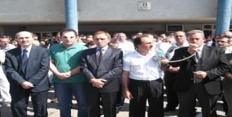 Trabzon'da Doktora Saldırdılar