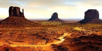 Bitcoin'li Komedi Filmi Çekiliyor