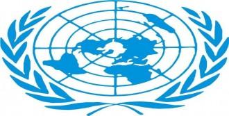 BM'den İran'a Sürpriz Davet