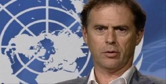 BM'den Türkiye'ye Twitter Uyarısı