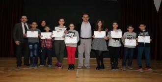 Bornova'da Eğitimin Yaşı Yok