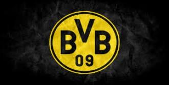 Borussıa Dortmund Finalde