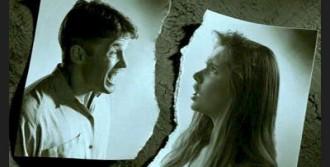 Boşanma Davalarında Azalma