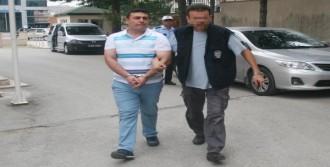 Bozüyük'te FETÖ Soruşturması: 12 Gözaltı