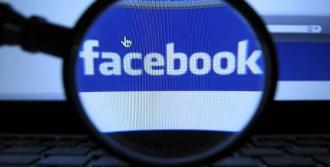 Bu Haber Facebook Kullanıcılarını Üzecek