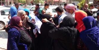 Suriyeli 3 Kardeşten 1'i Öldü