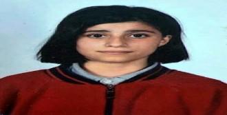 9 Yaşındaki Elif, Sır Oldu