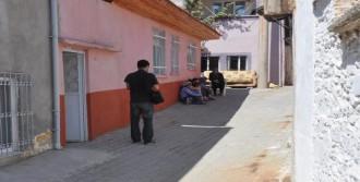 Buldan'da Damat Dehşeti