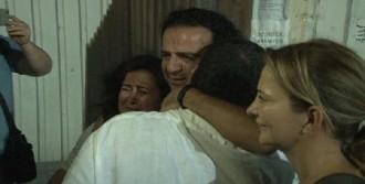 Bülent Mumay: 'Gazeteci Tutuklamak Doğru Birşey Değil'