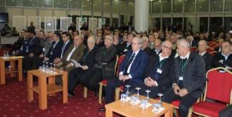Bursaspor'da Borç 270 Milyon TL