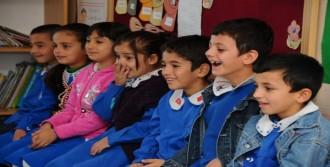 Büyükşehir'den Öğrencilere Tatil Programı