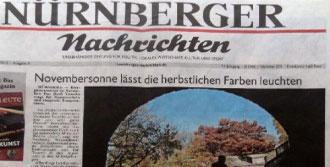 Alman Gazetesinden Seçim Yorumu