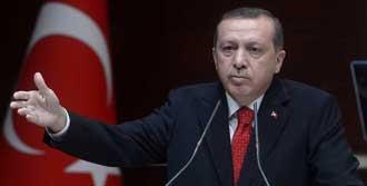 Kılıçdaroğlu'na Yolsuzluk Yanıtı!