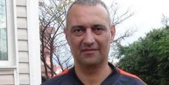 Kazan'da Olumsuz Olay Olmadı