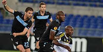 Lazio İflas Etti!
