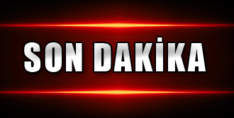 CHP'li Türkmen İstifa Etti