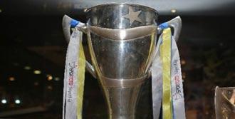 'Fenerbahçe'nin Kupası Alınamaz'