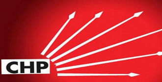 CHP'den Şok 'Nükleer' İddiası
