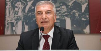 Karşıyaka'dan Ustalara Saygı